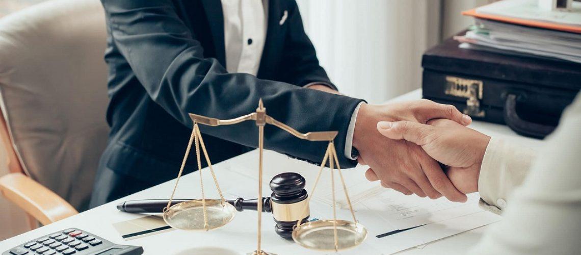 abogados-