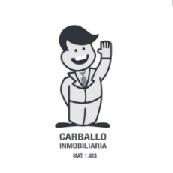 Cliente - Carballo