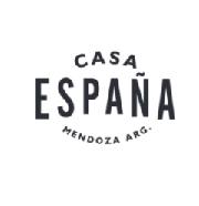 Cliente - Casa España