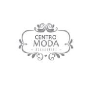 Cliente - Centro Moda