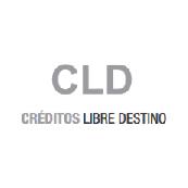 Cliente - CLD