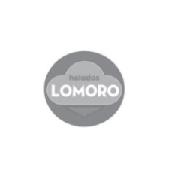 Cliente - Lomoro